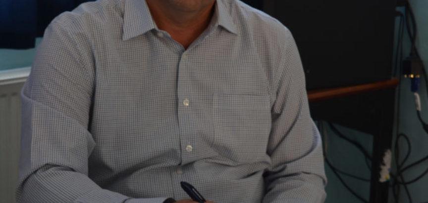 U sklopu 13. Sajma Dani šljive 2018. održana dva okrugla stola