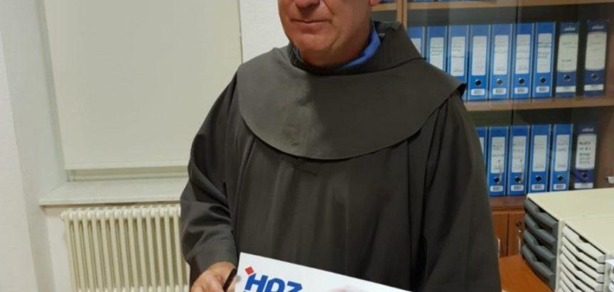 Svećenici u izbornoj kampanji? Svjesni ili ne?