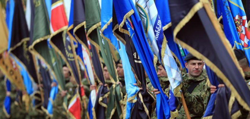 Foto: Dan sjećanja na žrtvu Vukovara