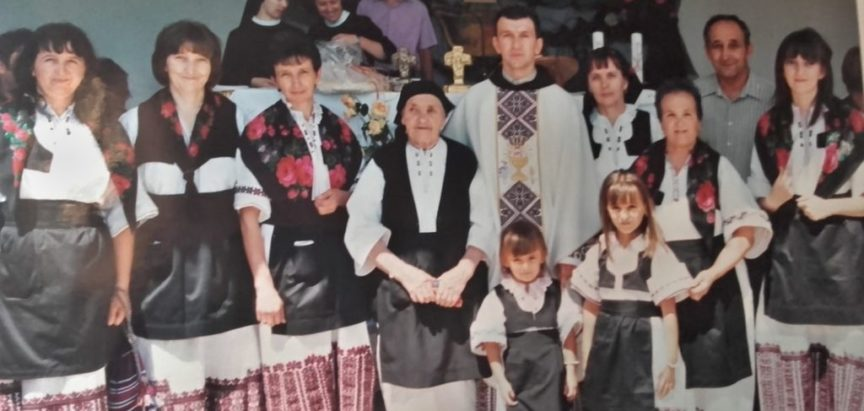 In memoriam: fra Ivica Baketarić – Prijatelj, brat, fratar i ljudina