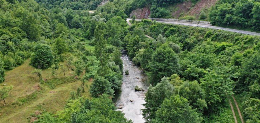 Tko će prije uništiti naše rijeke?