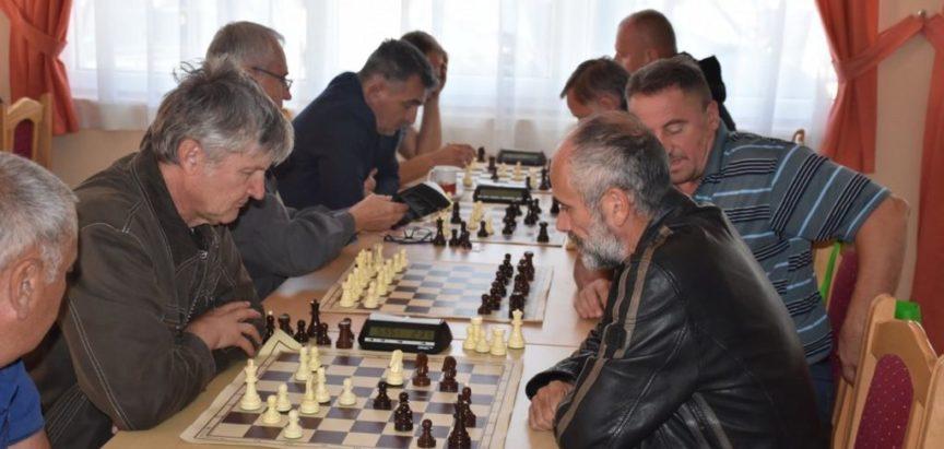 Foto: Održan Međunarodni šahovski turnir Rama 2019