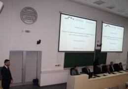 Rama dobila još jednog doktora znanosti: Ante Džolan obranio doktorski rad na Građevinskom fakultetu