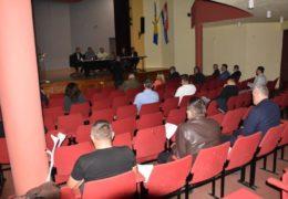 Općina Prozor-Rama isplaćuje 800 KM po uposlenom za ublažavanje posljedica zbog pandemije koronavirusa