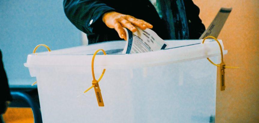 REZULTATI UŽIVO: Lokalni izbori 2020 Prozor-Rama – IZLAZNOST