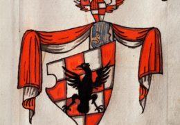 Povijest Rame: O rodu Kopčića