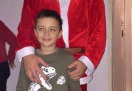 Prekrasna Božićna priča iz Mostara