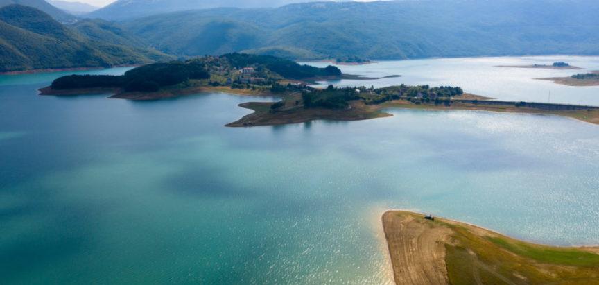 Drugi o Ramskom jezeru: Ovo je jezero zbog kojeg još više jedva čekamo proljeće
