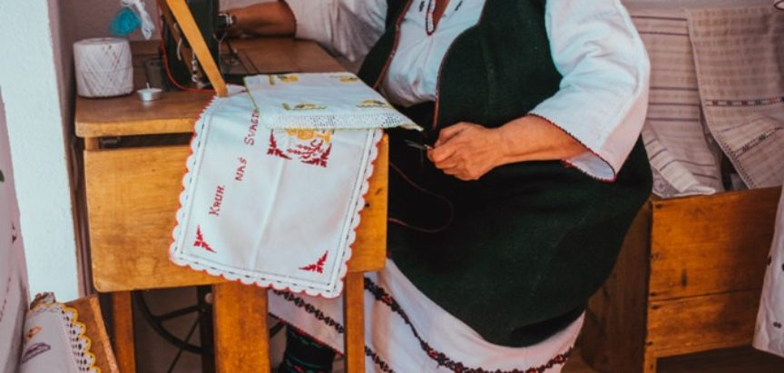 MUZEJ RAMSKIH STARINA – Putovanje u prošlost u Donjoj Vasti