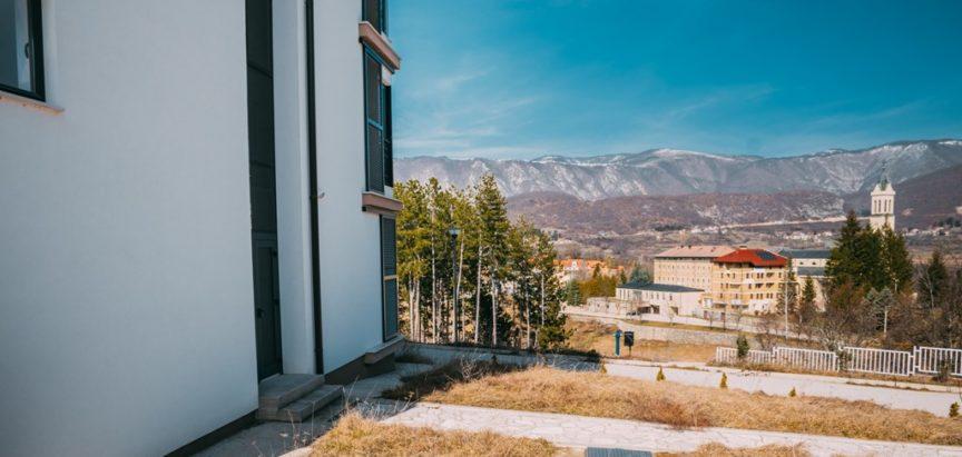 Drugi mediji o problemima staračkog doma i tematskoj sjednici OV: Nikad se Dom otvoriti neće dok je gvardijan Jozić