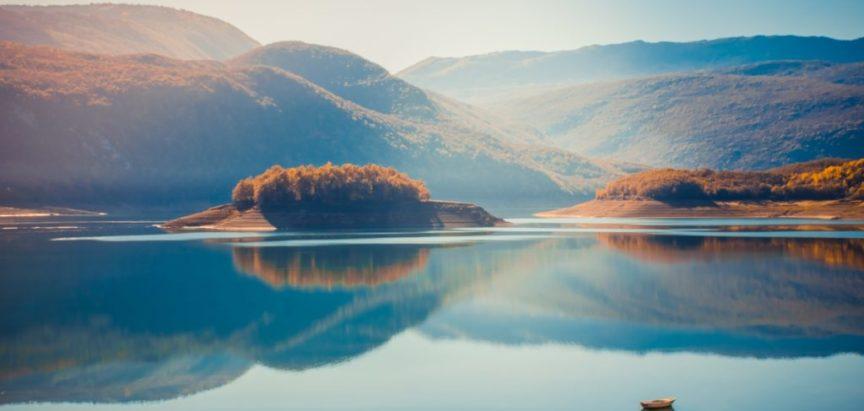 FOTO: Ramske vode povodom Svjetskog dana voda 2021.