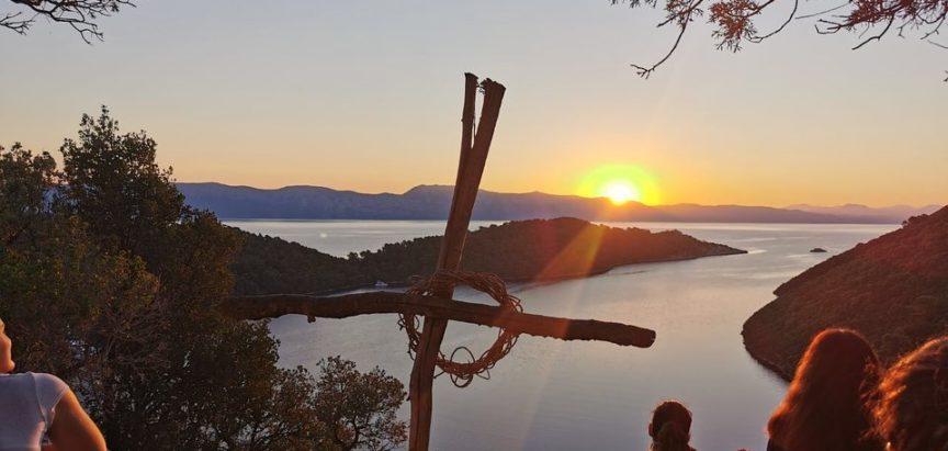 Otvorene su prijave za duhovno-edukativno-ekološki program na otoku Mljetu