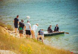 """Proveli smo dan na setu s ekipom filma """"Umri prije smrti"""""""