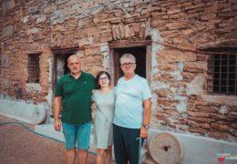 BILILO: Oaza mira ispod Trišnjika u Donjoj Rami