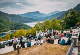 HUDUTSKO: Obilježena 28. obljetnica tragičnog stradavanja vojnika Hrvatskog vijeća obrane