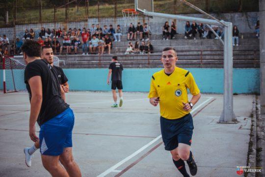 Rama dobila prvog suca u Prvoj nogometnoj ligi Federacije BiH