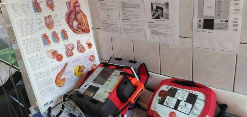 """Dom zdravlja """"Rama"""" provodi projekt očuvanja zdravlja, prevencije bolesti i ovisnosti"""