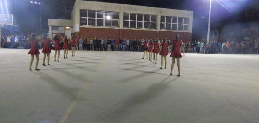 Najava: Započele prijave na Noćni malonogometni turnir u povodu Dana općine Prozor-Rama
