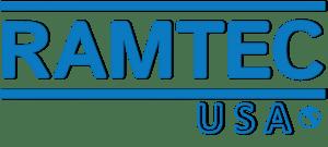 RAMTEC USA