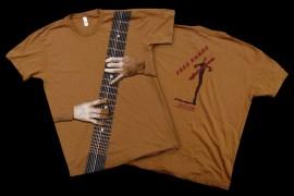 brownshirt