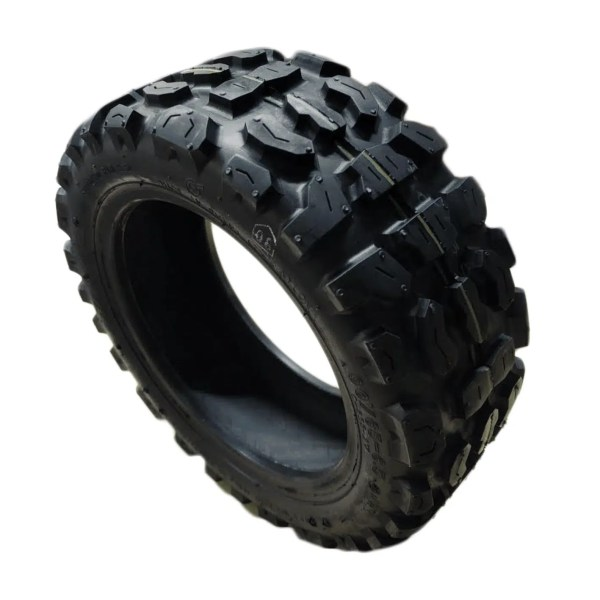 Pro X off-road tire