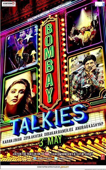 Bombay_Talkies_2013_Film