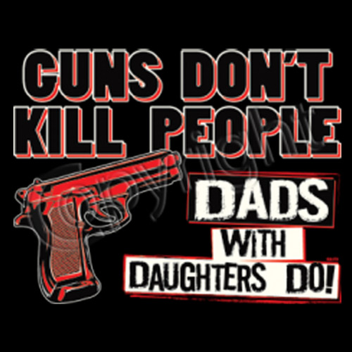 XIT_0139_11324_DADS_DO