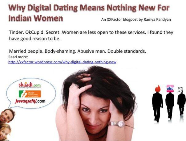 Digital Dating2