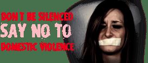 domestic-violence-300x128