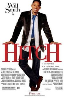 220px-Hitch_poster