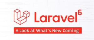 Cara Membuat Project laravel 6