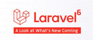 Cara Membuat Project laravel 6