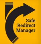 safe redirect Manager - Recommended free WordPress Plugins