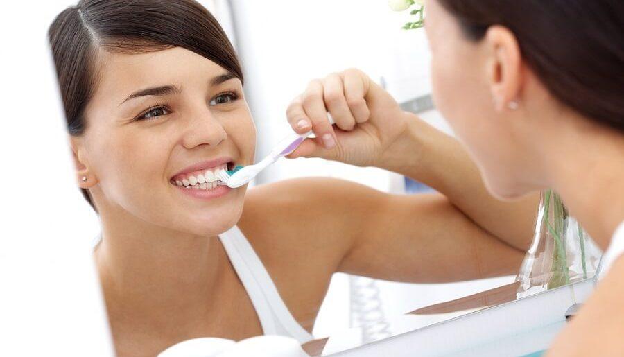 nevoie de aparat dentar
