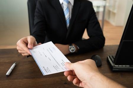 חוק הגנת השכר עיקול משכורת
