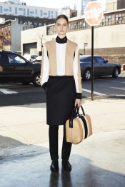 givenchy_011_1366.450x675