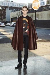 givenchy_021_1366.450x675