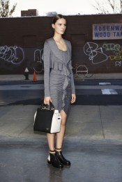 givenchy_025_1366.450x675