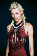 aline-weber-free-people7