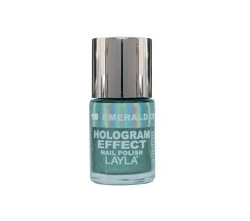 Layla-Nails-Hologram-Effect 3
