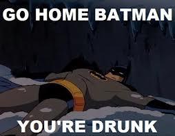 batman-drunk 2