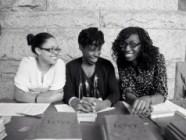 princeton-students-danielle-pingue-rana-campbell-mary-adeogun