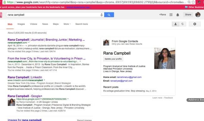 google-rana-campbell
