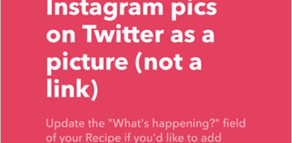 フェイスブック電話番号編集007
