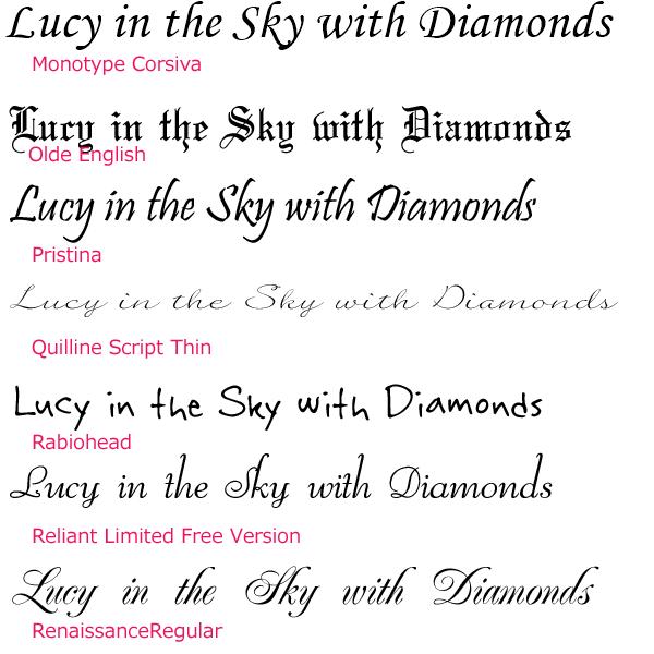 Photoscape-fonts-007