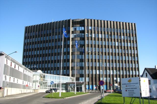 Foto: Røed