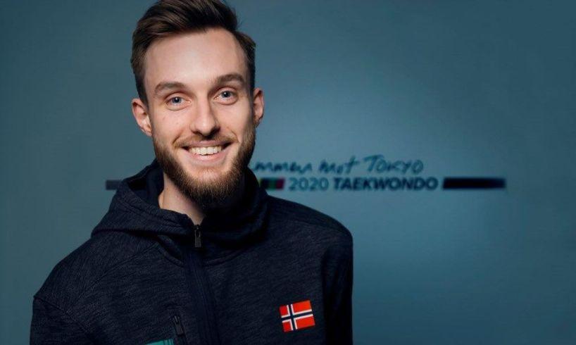 Norges Kampsportforbund