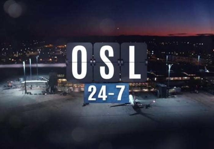 osl-24-7
