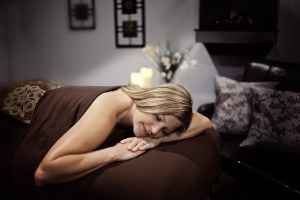 spa wellness