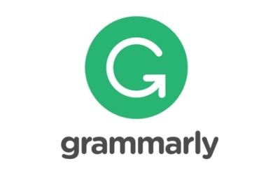 O Grammarly, Grammarly, where have you been all my life?